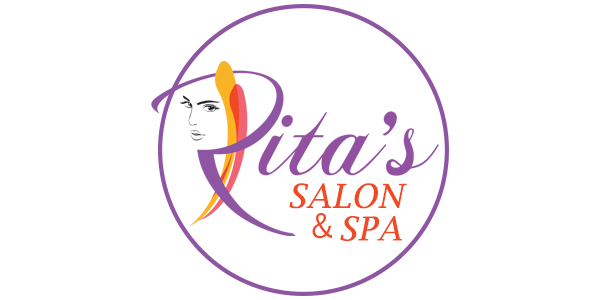 Rita's Salon and Spa