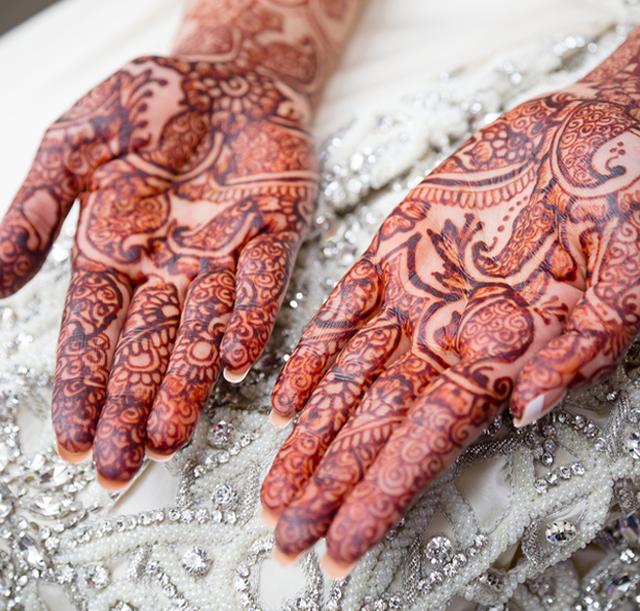 http://ritassalonandspa.co/wp-content/uploads/2019/07/HP-henna-640x611.png